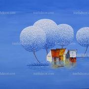 http://tranhdecor.com/wp-content/uploads/2013/07/Pham-Thanh-Van-5.jpg