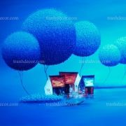 http://tranhdecor.com/wp-content/uploads/2013/07/Pham-Thanh-Van-6.jpg