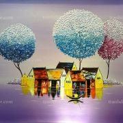 http://tranhdecor.com/wp-content/uploads/2013/07/Pham-Thanh-Van-9.jpg