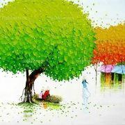 http://tranhdecor.com/wp-content/uploads/2013/07/Phan-Thu-Trang-10.jpg