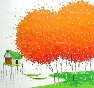 Tranh-Phong-Canh-Phan-Thu-Trang (14)