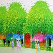 http://tranhdecor.com/wp-content/uploads/2013/07/Phan-Thu-Trang-16.jpg