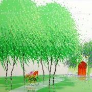 http://tranhdecor.com/wp-content/uploads/2013/07/Phan-Thu-Trang-17.jpg