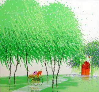 Tranh-Phong-Canh-Phan-Thu-Trang (17)
