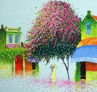 Tranh-Phong-Canh-Phan-Thu-Trang (19)