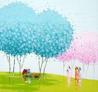 Tranh-Phong-Canh-Phan-Thu-Trang (20)