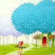 http://tranhdecor.com/wp-content/uploads/2013/07/Phan-Thu-Trang-21.jpg
