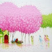 http://tranhdecor.com/wp-content/uploads/2013/07/Phan-Thu-Trang-23.jpg