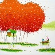 http://tranhdecor.com/wp-content/uploads/2013/07/Phan-Thu-Trang-24.jpg