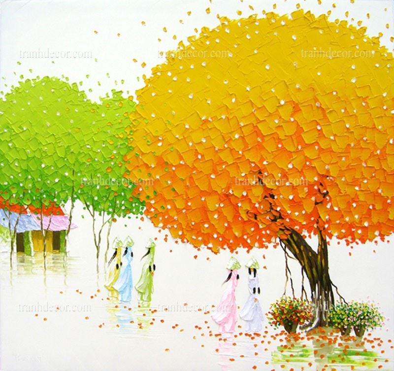 Tranh-Phong-Canh-Phan-Thu-Trang (26)