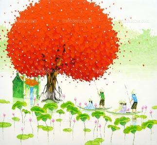 Tranh-Phong-Canh-Phan-Thu-Trang (28)
