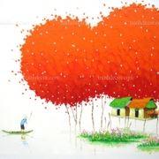 http://tranhdecor.com/wp-content/uploads/2013/07/Phan-Thu-Trang-4.jpg