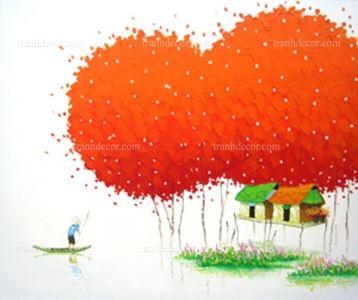Tranh-Phong-Canh-Phan-Thu-Trang (4)