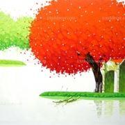 http://tranhdecor.com/wp-content/uploads/2013/07/Phan-Thu-Trang-6.jpg