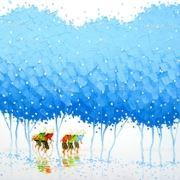 http://tranhdecor.com/wp-content/uploads/2013/07/Phan-Thu-Trang-7.jpg