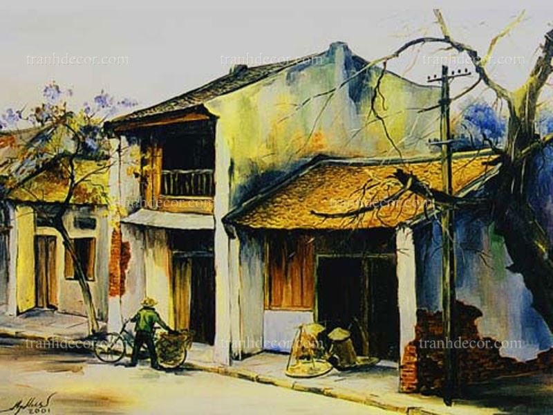tranh-son-dau-Pho-Co (24)