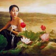 http://tranhdecor.com/wp-content/uploads/2013/07/Thieu-Nu-10.jpg