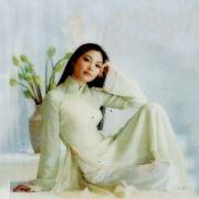 http://tranhdecor.com/wp-content/uploads/2013/07/Thieu-Nu-15.jpg