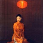 http://tranhdecor.com/wp-content/uploads/2013/07/Thieu-Nu-3.jpg
