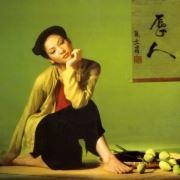 http://tranhdecor.com/wp-content/uploads/2013/07/Thieu-Nu-4.jpg