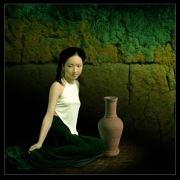 http://tranhdecor.com/wp-content/uploads/2013/07/Thieu-Nu-8.jpg