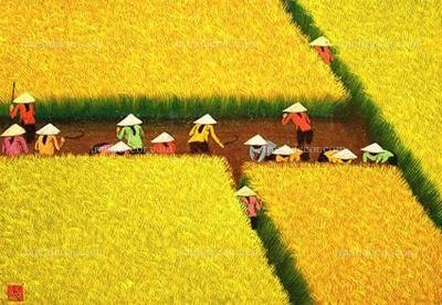 Tranh-son-dau-To-Ngoc (10)