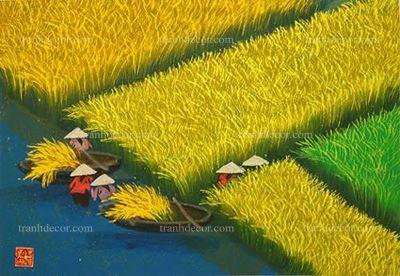 Tranh-son-dau-To-Ngoc (11)