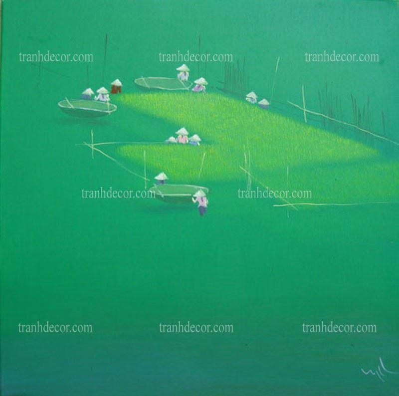 Tranh-son-dau-To-Ngoc (24)