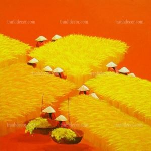Tranh-Son-Dau-To-Ngoc (3)