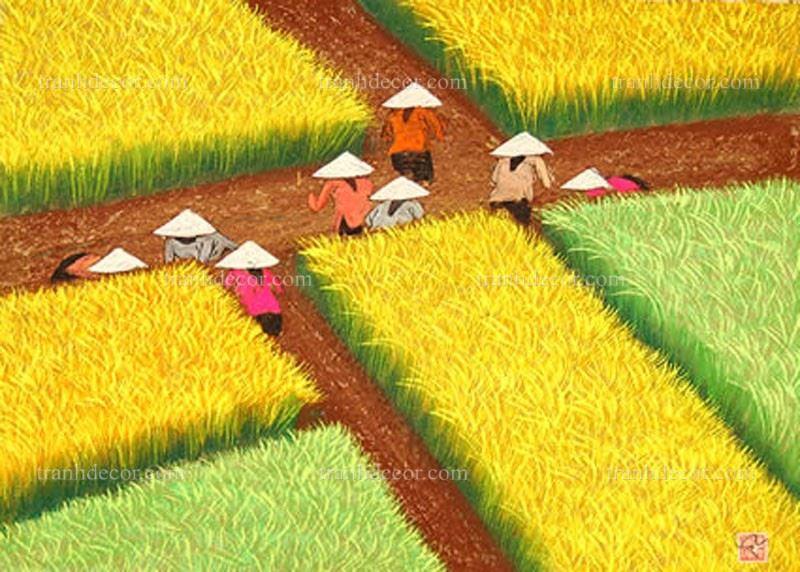 Tranh-Son-Dau-To-Ngoc (4)