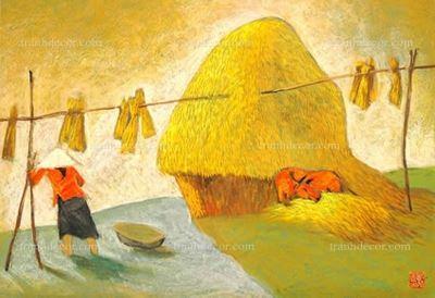 Tranh-son-dau-To-Ngoc (5)