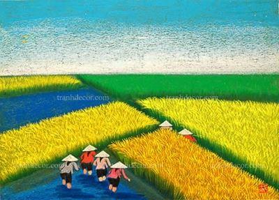 Tranh-son-dau-To-Ngoc (6)