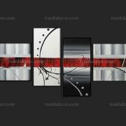 http://tranhdecor.com/wp-content/uploads/2013/07/Tranh-bo-truu-tuong-133-2.jpg