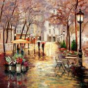 http://tranhdecor.com/wp-content/uploads/2013/07/ca7e07a9ad9b867df27f78f98d7f8291-art-café-modern-oil-painting.jpg