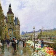 http://tranhdecor.com/wp-content/uploads/2013/07/flower-sellers-by-the-seine-georges-stein.jpg