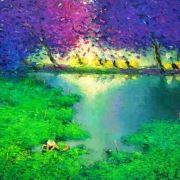 http://tranhdecor.com/wp-content/uploads/2013/07/tranh-lang-que-viet-nam.jpg