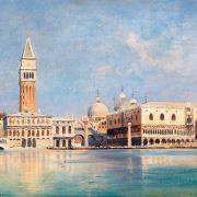 http://tranhdecor.com/wp-content/uploads/2013/07/tranh-ve-phong-canh-Venice.jpg