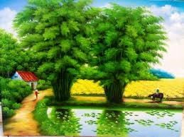 tranh-phong-canh-que-huong-nhung-dieu-ban-chua-biet-2