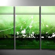 http://tranhdecor.com/wp-content/uploads/2013/10/tranh-phong-thuy-truu-tuong-3-tam.jpg