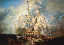 tranh phong canh Joseph1