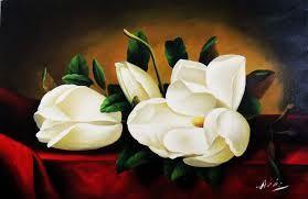 tranh phong thuy hoa tra