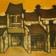 tranh-son-dau-bui-xuan-phai-2