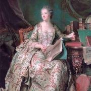 tranh-son-dau-madame de