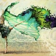 tranh-son-dau-ballet-1