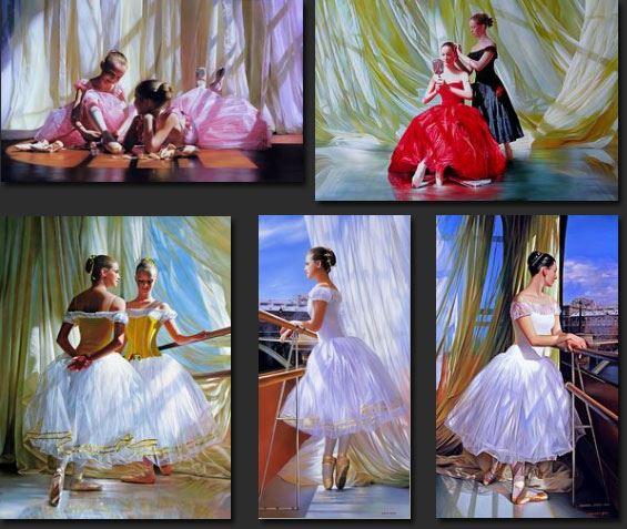 tranh-son-dau-ballet-2