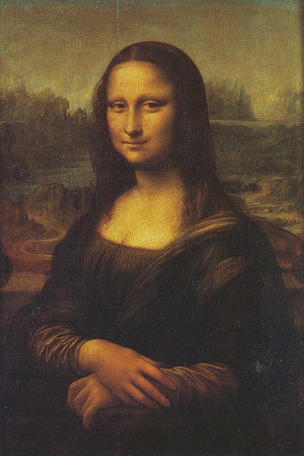hoa-si-tranh-son-dau-3