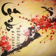 http://tranhdecor.com/wp-content/uploads/2014/06/Tranh-hoa-dao-treo-tet.jpg